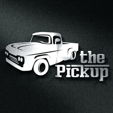 IMG 9917THEPICKUP