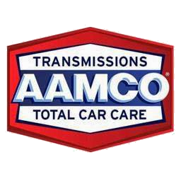 aamco logo tr