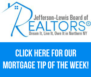 Jefferson-Lewis Board of Realtors
