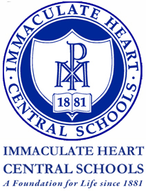Immaculate Heart Central Schools