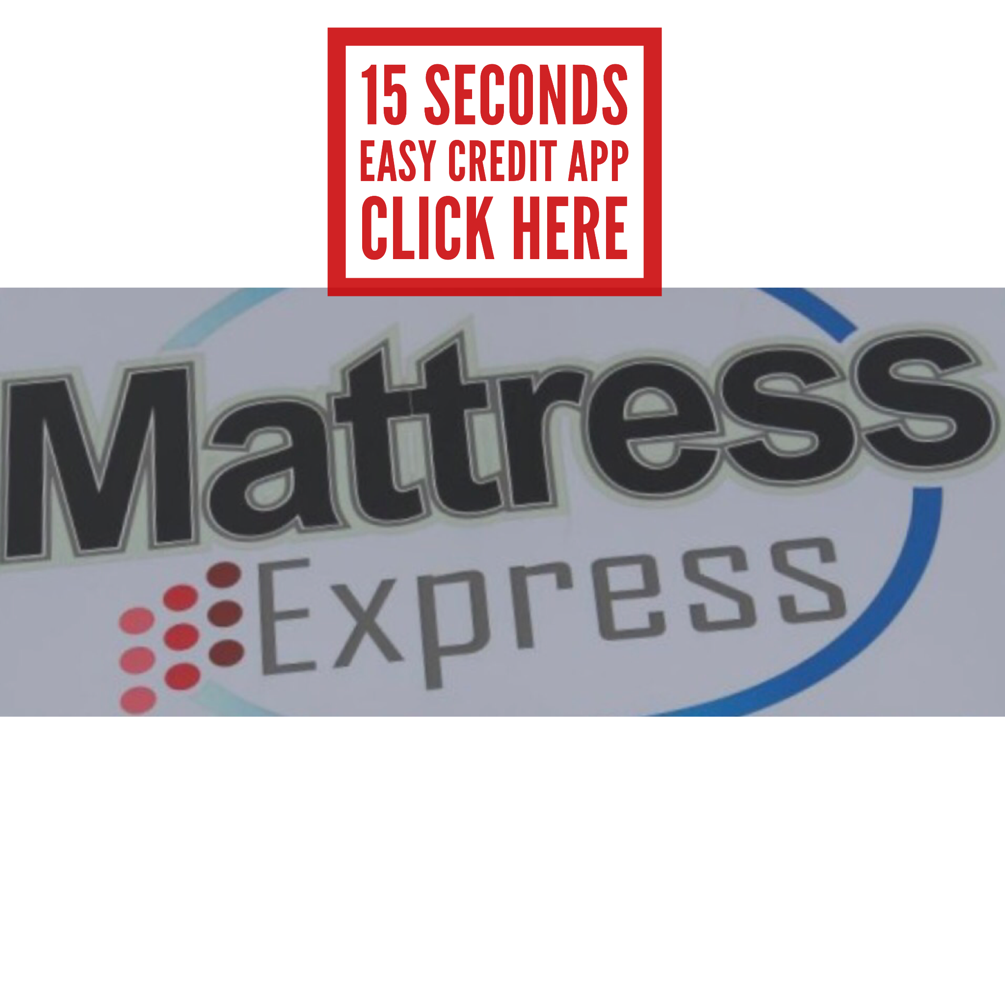 MATTRESS EXPRESS WATERTOWN NEW YORK