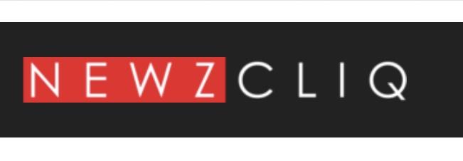 NewzCliq