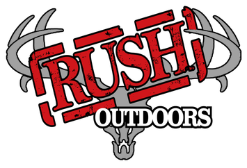RUSH OUTDOORS